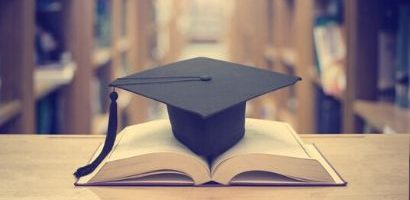 What Can You Do with a Business Degree?