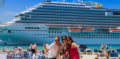 cruise deals 2020